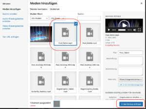 Screenshot_Select Media