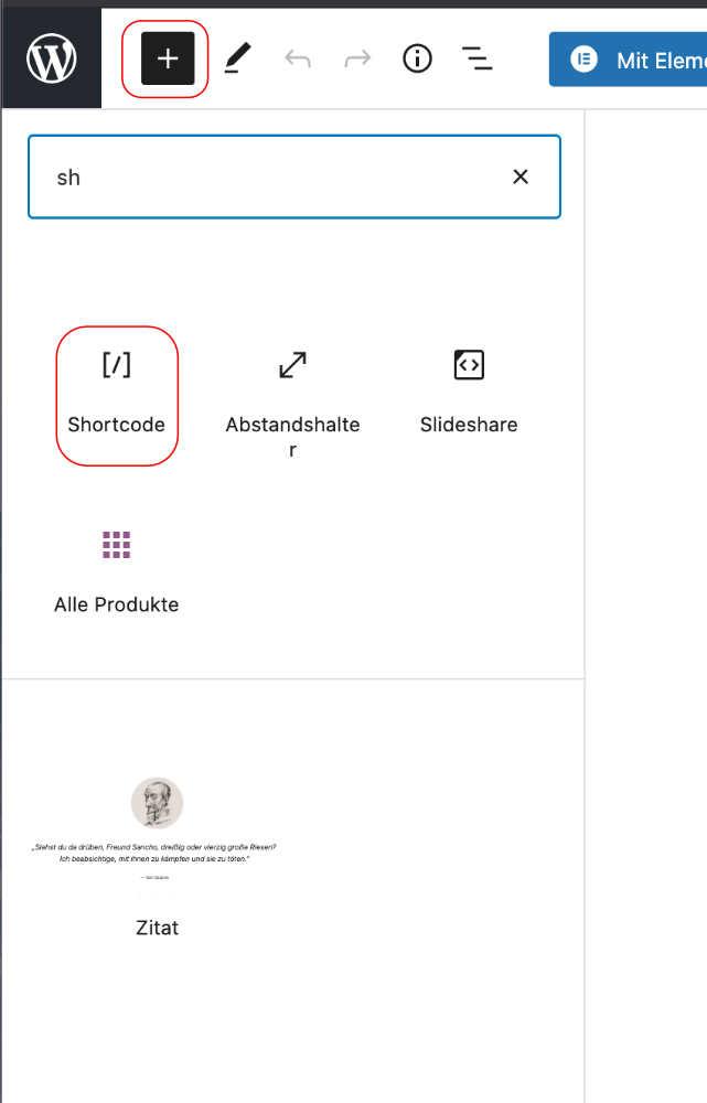 Screenshot_Add-shortcode-to-side.jpg
