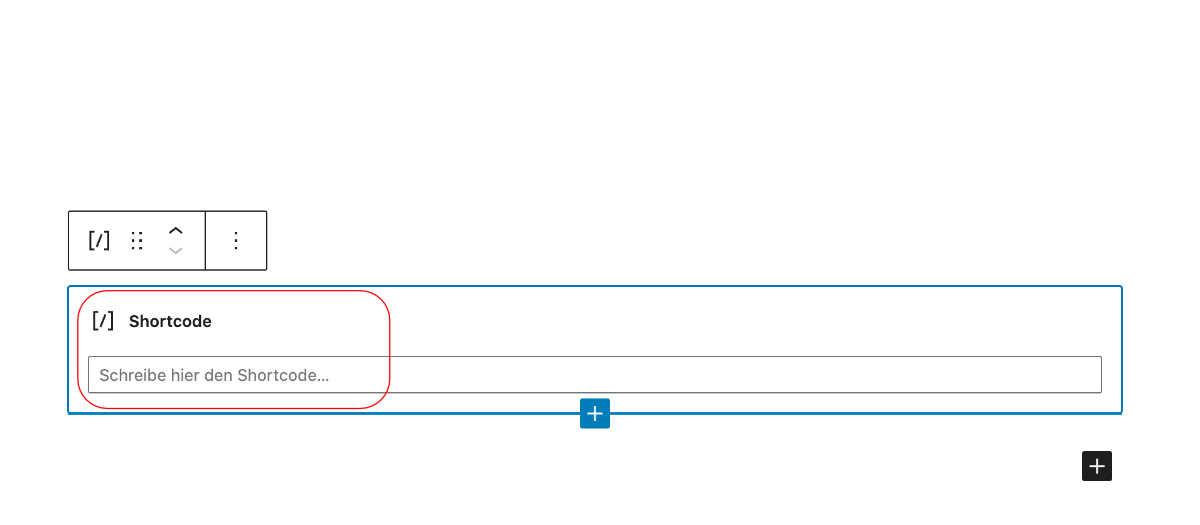 Screenshot_Add-shortcode-to-side_2.jpg