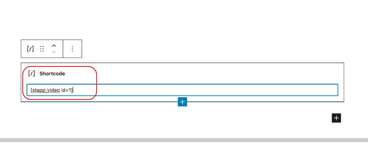 Screenshot_Add-shortcode-to-side_3.jpg