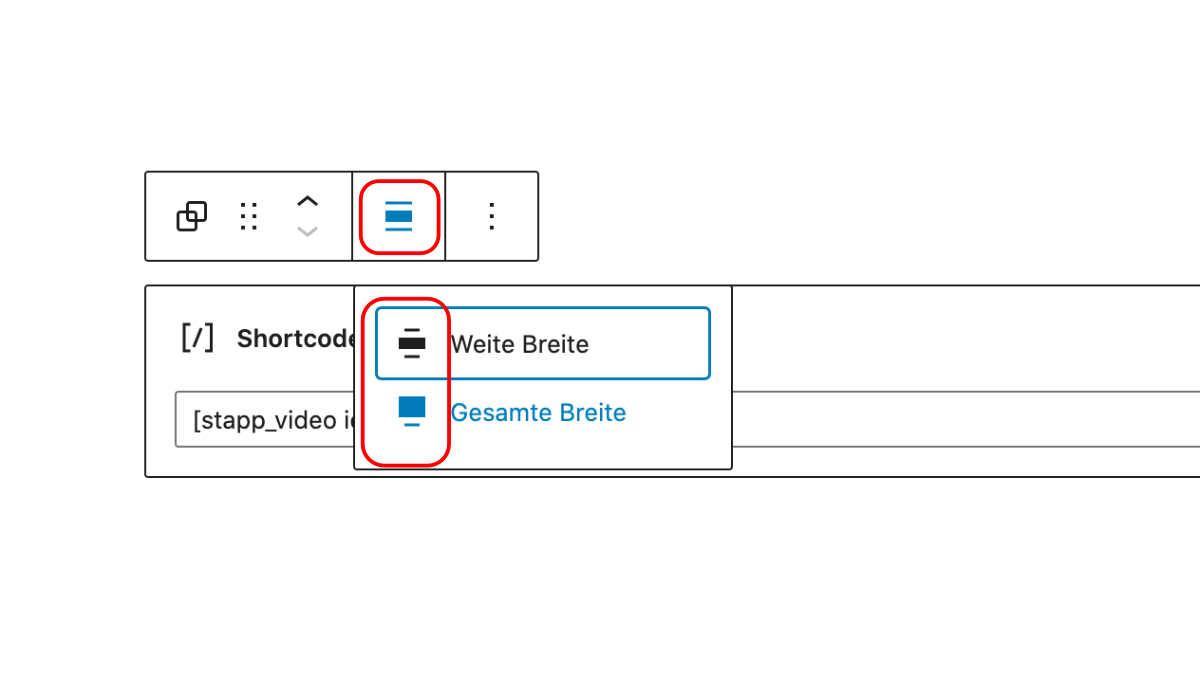 Screenshot_Block-group_2.jpg